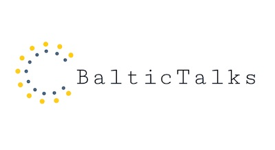 BalticTalks